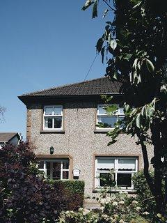 Hope Cottage Portrush - Family accommodation