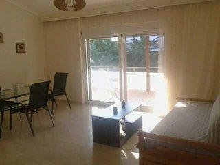 Veta Apartment Suite
