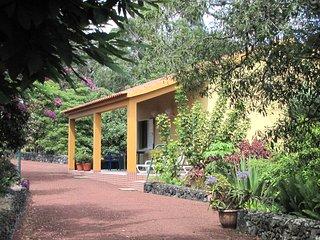 Cottage #2 Quinta das Acacias