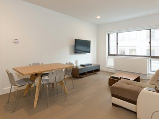 Unique 2bed/2BA- Midtown West West 50th Street (5216)