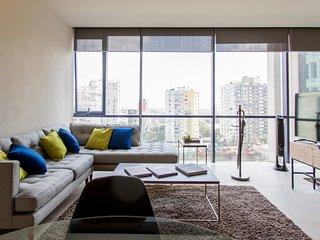 Miyana Luxury Studio w/Incredible Amenities