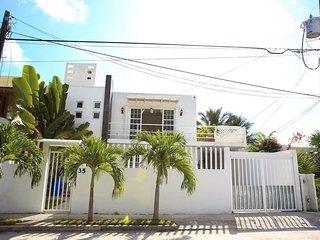 Casa Cielo 4 bedroom Paradise
