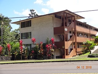 'Hale Hawai'