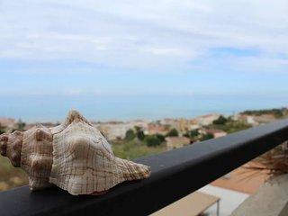 Casa Vacanza La Sirena