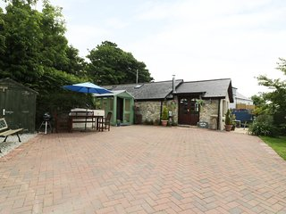 PARLETH GEDRA, dog friendly, Bodmin