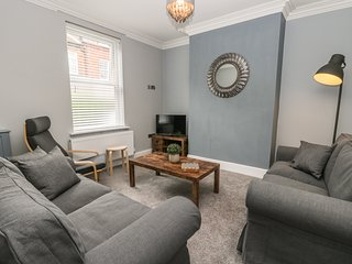 4 FISHBURN ROAD, spacious/modern, WiFi,Whitby
