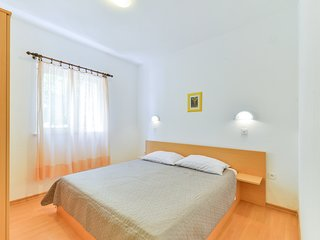 Apartments Summer Dream - Two Bedroom Apartment with Terrace