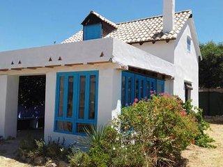 Casa de Campo 15 minutos a las playas 8 minutos a Vejer en coche.