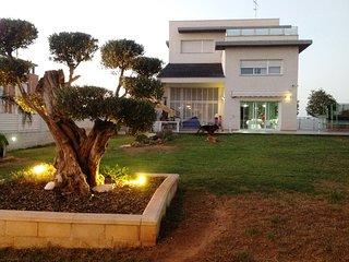 Casa La Pinaeta