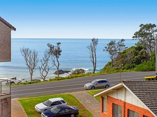 Beachpark 24, 58 Pacific Drive