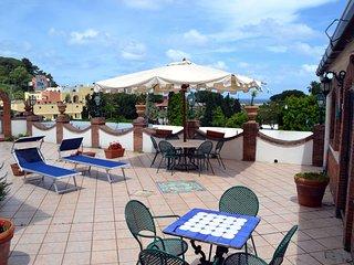 AG Casa Colombo nest apartment