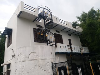Pushkar Home Stay
