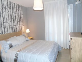 Torre del Mar Holiday Apartment 23386