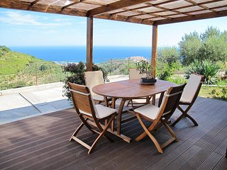 2 bedroom Villa in Imperia, Liguria, Italy : ref 5444077