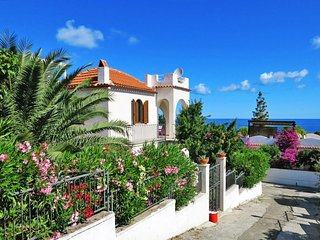 3 bedroom Apartment in Coppa di Cielo, Apulia, Italy : ref 5646559