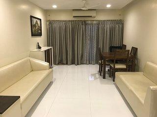 Premium Luxurious house Pune Boat club, bund garden