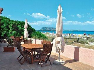 2 bedroom Villa in San Teodoro, Sardinia, Italy : ref 5646669