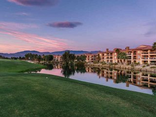 Marriott's Shadow Ridge Enclaves 2BD Sleeps 8