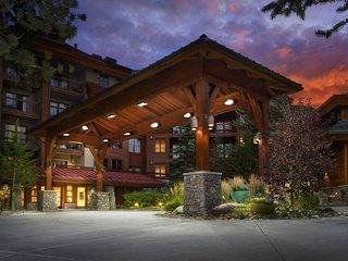 Marriott Grand Residence 1 BD