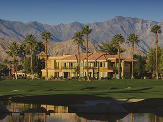 Marriott Desert Springs Villas II 1BD
