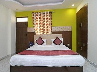 Hotel Jyoti Residency Mathura 15