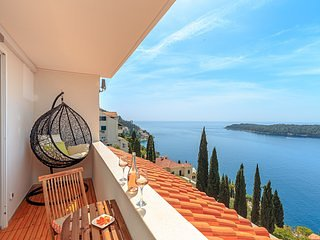 Dubrovnik Colors Old Town View Apartment No2