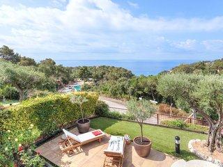 3 bedroom Villa in Sant Eloi, Catalonia, Spain : ref 5571212