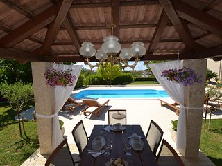 Amazing villa near split!!!