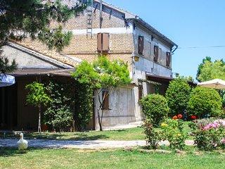Casa Della Luna