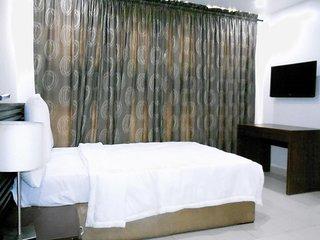 2 Bedroom Detached Bungalow