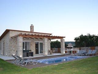 Villa Tzavaraki