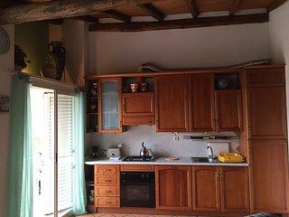 Casa malva taormina