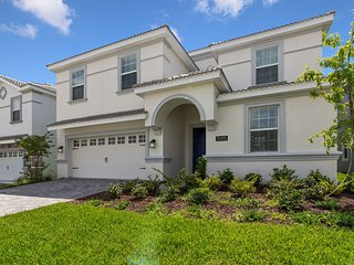 1580SBD-The Retreat at ChampionsGate