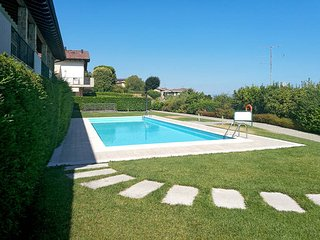 2 bedroom Apartment in Boschetti, Veneto, Italy : ref 5438784