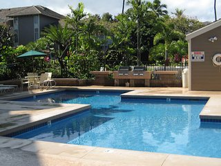 Super Studio in Wailea - Great reviews and great price