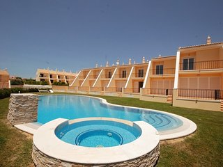 Stylish townhouse,  Albufeira, Algarve