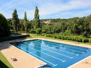 Casa histórica con piscina compartida Ref.252349