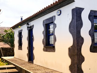 A Casa das Marias