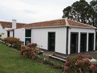 Casa da Serreta 15