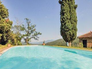 3 bedroom Villa in Teulis, Occitania, France : ref 5522279
