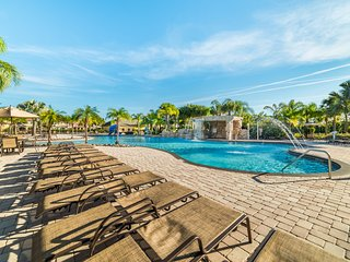 ✦One Time Offer✦ Top resort - spacious pool villa / perfect for family vacation!
