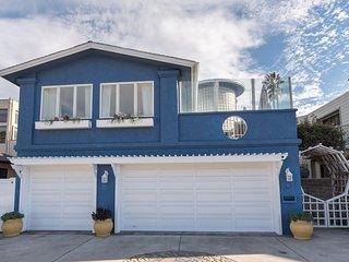 Ventura Villa - House