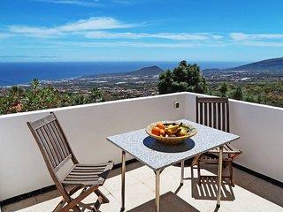 1 bedroom Apartment in El Malpais, Canary Islands, Spain : ref 5646333