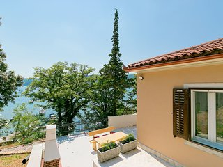 3 bedroom Villa in Trget, Istria, Croatia : ref 5546556