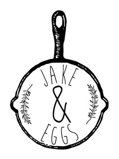 BEST Breakfast: Jake & Eggs 1774 Sunset Cliffs Blvd Wed - Sun (10-15 min walk from Cottage)