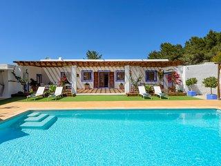 Can Torres, Villa 5StarsHome Ibiza