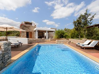 Can Toni Cocons, Villa 5StarsHome Ibiza