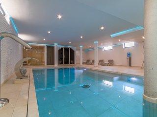 Villa 5StarsHome Palma, Mallorca  ``Can Torrens``