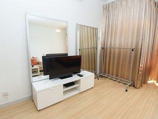 Kuala Lumpur Holiday Apartment BL***********