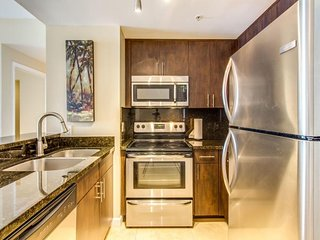Miami Holiday Apartment BL***********